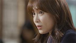 kim-seo_09.jpg