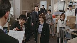 kim-seo_14.jpg