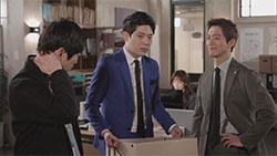 kim-seo_16.jpg