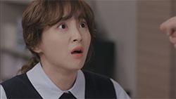 kim-seo_18.jpg