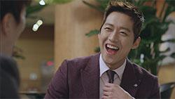 kim-seo_22.jpg