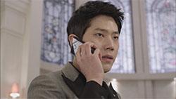 kim-seo_24.jpg