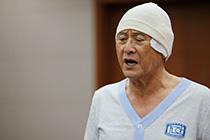 写真:第3病院~恋のカルテ~