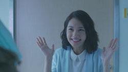 koiyume_11.jpg