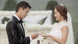 marriagenot_16.jpg
