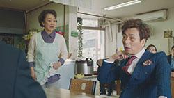 namonaki-hero_06.jpg