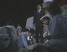 九州航路の謎_03