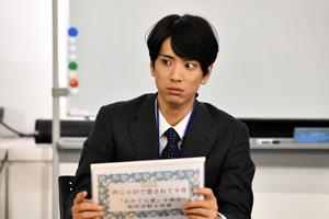 okazukun_01.jpg