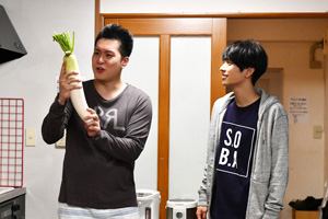 okazukun_05.jpg