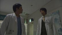 外科医ポン・ダルヒ第6話