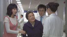 外科医ポン・ダルヒ第9話
