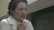 外科医ポン・ダルヒ 第26話