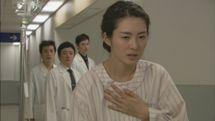 外科医ポン・ダルヒ 第27話