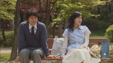 恋愛時代 第10話