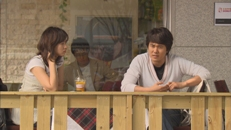 恋愛時代 第12話