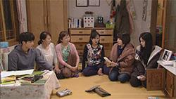 ファン・グムボク_第4話