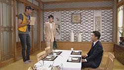 ファン・グムボク_第59話