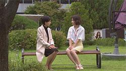 ファン・グムボク_第70話