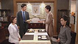 ファン・グムボク_第87話