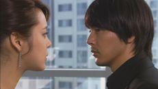 ザ・スリングショット~男の物語~ 第9話