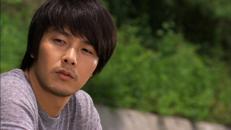 ザ・スリングショット~男の物語~ 第11話