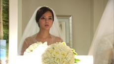 ザ・スリングショット~男の物語~ 第15話