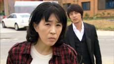 ザ・スリングショット~男の物語~ 第18話