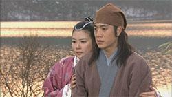 薯童謡〔ソドンヨ〕_33