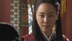 soobaek-hyang_01.jpg