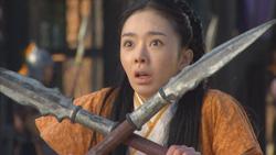 soobaek-hyang_14.jpg