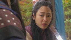 soobaek-hyang_16.jpg