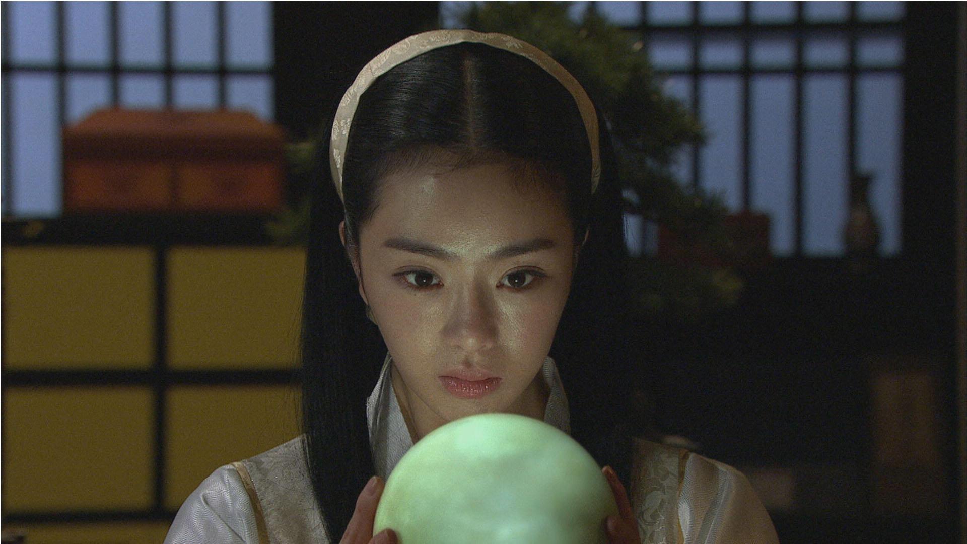 soobaek-hyang_19.jpg