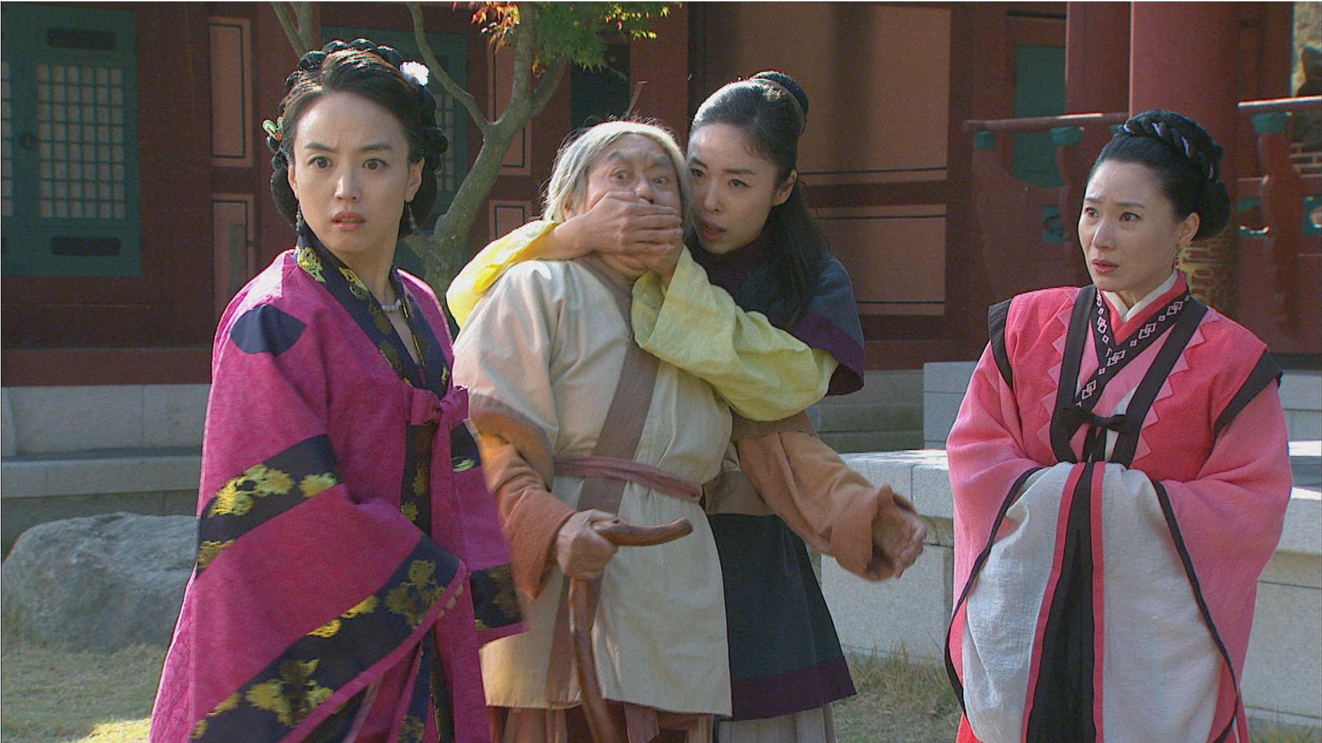 soobaek-hyang_20.jpg