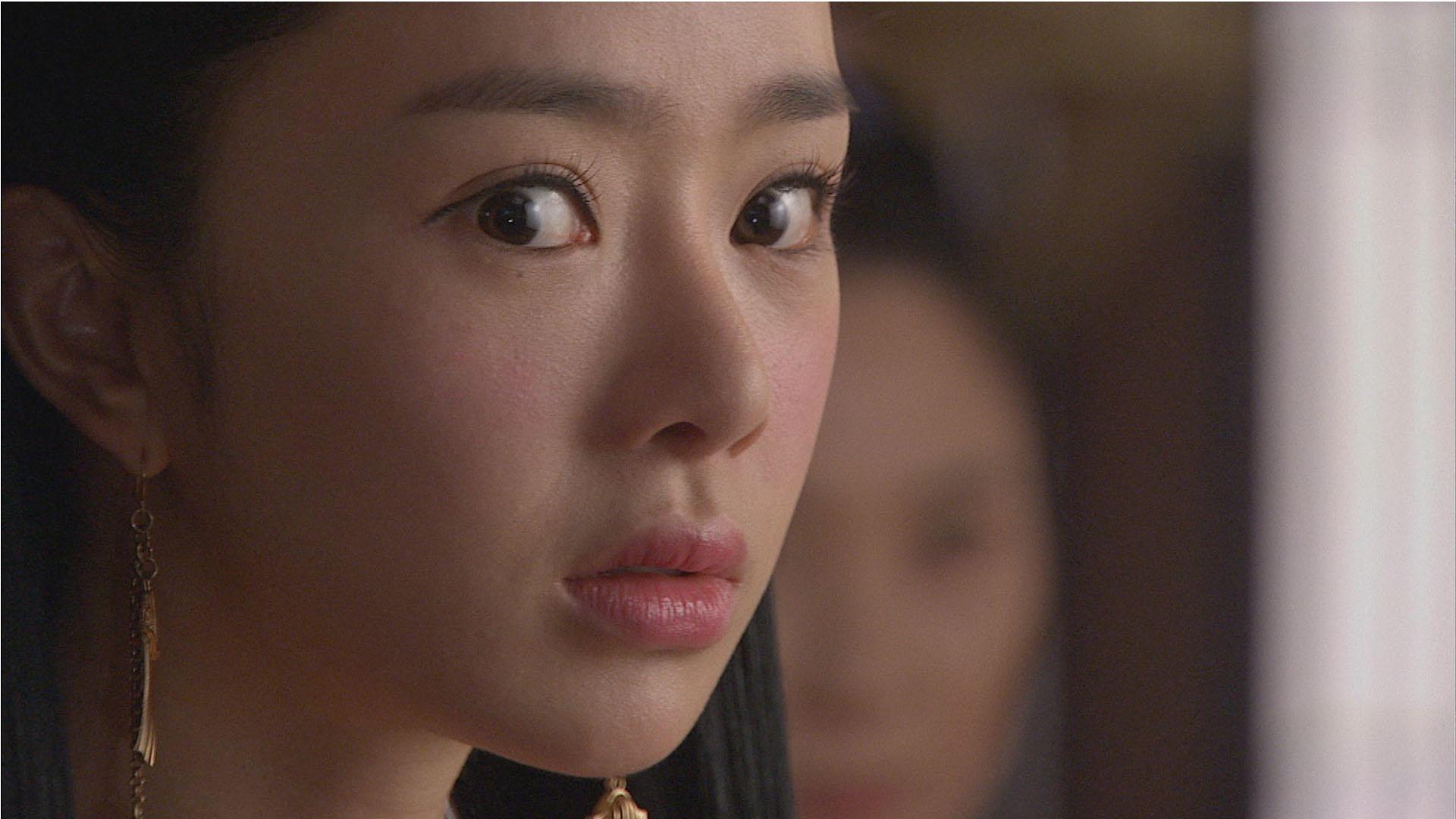 soobaek-hyang_21.jpg