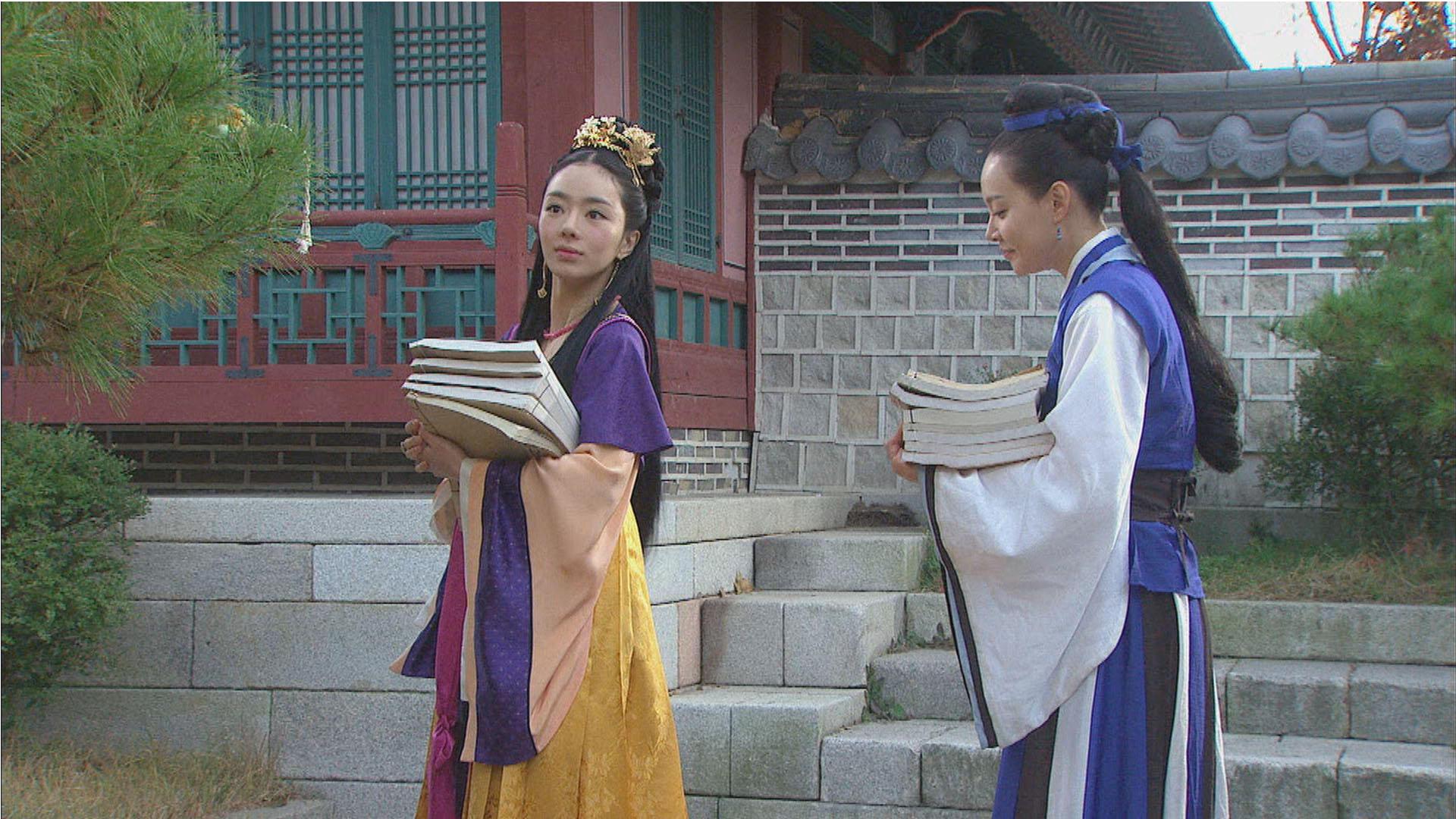 soobaek-hyang_22.jpg
