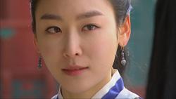 soobaek-hyang_60.jpg