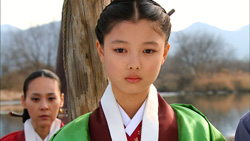 sun-idaku_06.jpg