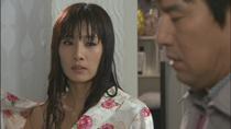 妻の誘惑【完全版】