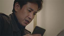 tsumaga-uwaki_02.jpg