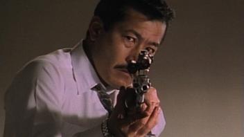 裏刑事-URADEKA-