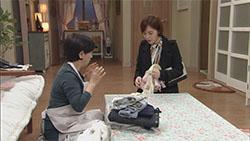 watashinomuko_46.jpg