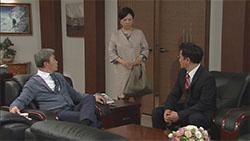watashinomuko_63.jpg