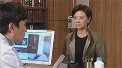 watashinomuko_67.jpg