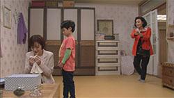 watashinomuko_68.jpg