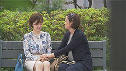 watashinomuko_83.jpg