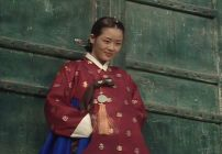 妖婦 張禧嬪 第4話