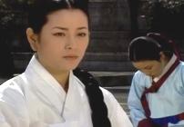 妖婦 張禧嬪(ようふ チャン・ヒビン) 第16話