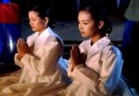 妖婦 張禧嬪(ようふ チャン・ヒビン) 第18話