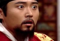 妖婦 張禧嬪 第25話