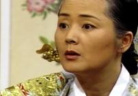 妖婦 張禧嬪 第29話